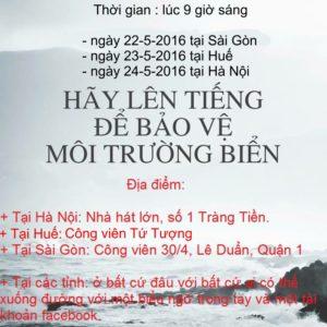 BaoVe-Moi-Truong