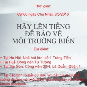 BaoVe-Moi-Truong 2
