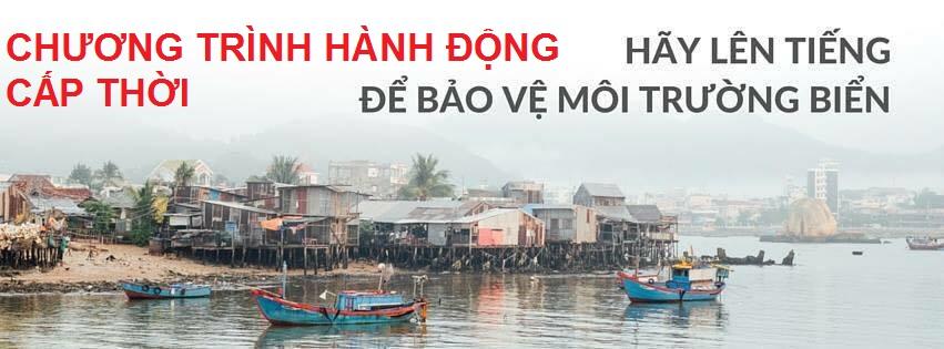 Chuong Trinh HD
