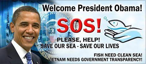 Obama please help