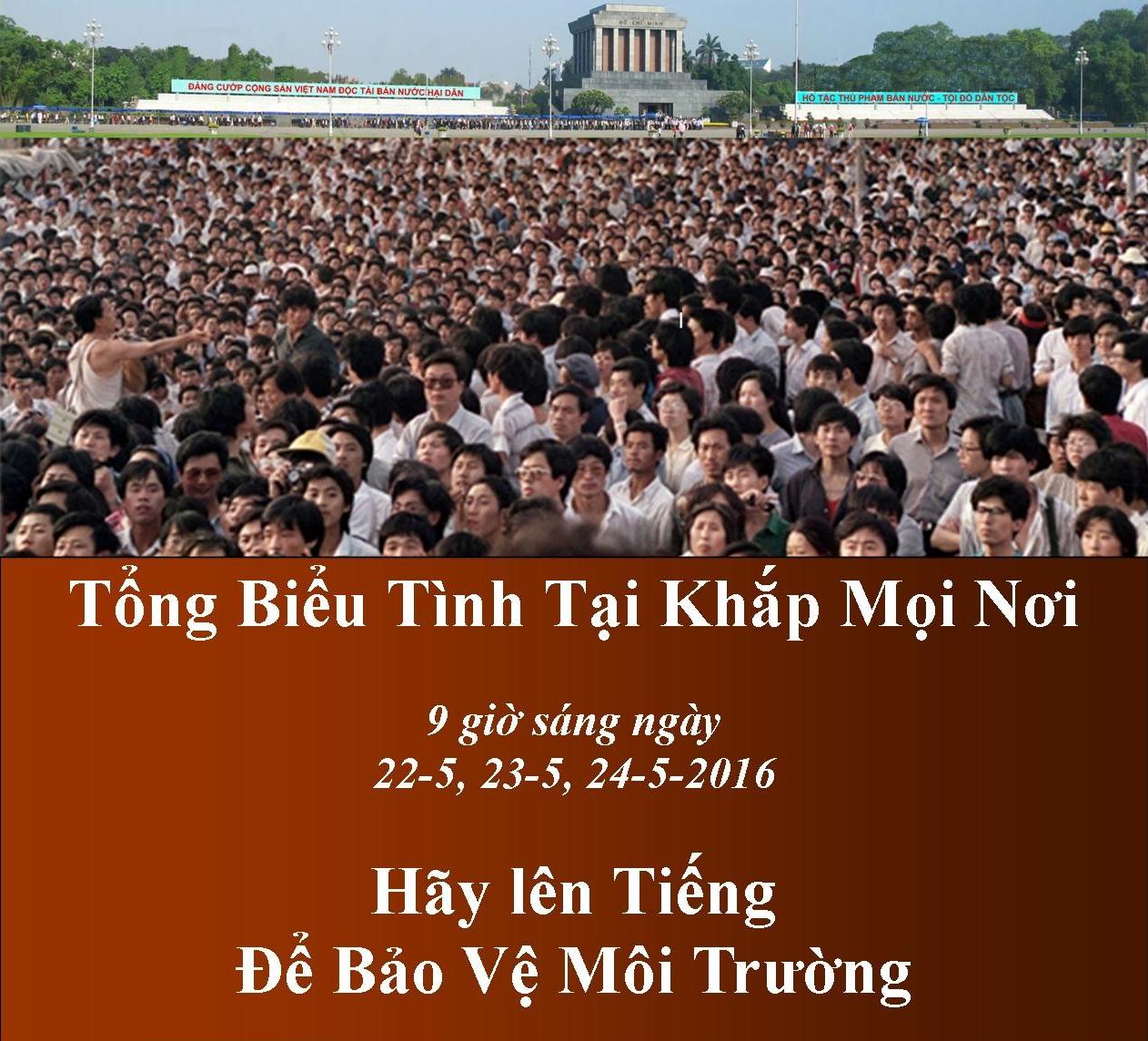 Tong BieuTinh